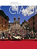 Ciao! (World Languages)