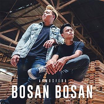 Bosan Bosan