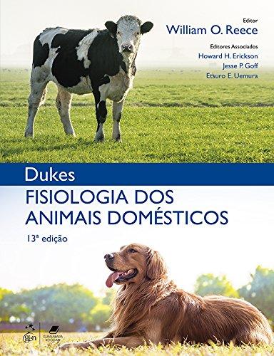 Dukes - Fisiologia dos Animais Domésticos