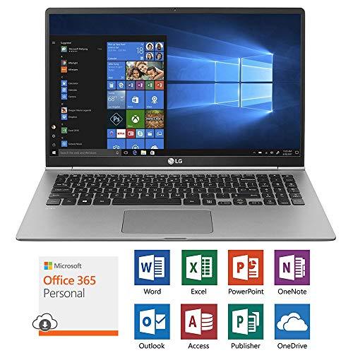 Compare LG 17Z990-R.AAS8U1 Gram (E7LG17Z990RAAS8U1) vs other laptops