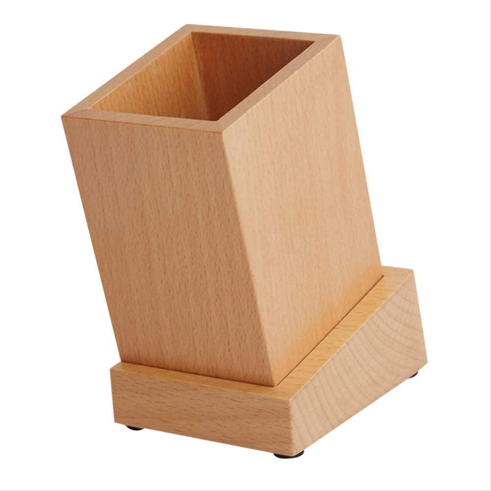 Ranking Max 52% OFF TOP18 YELLAYBY Organizers Pen Holder Bo Storage Bag Bamboo