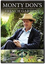 Best monty don french gardens Reviews