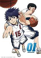 あひるの空 Blu-ray BOX vol.1