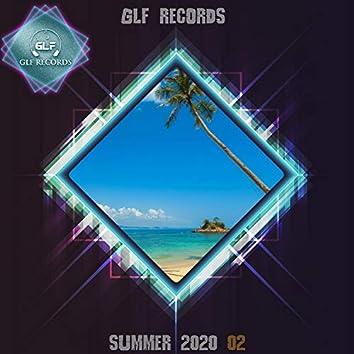 Summer 2020 02