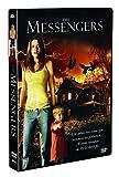 The Messengers [DVD]