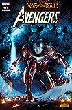 Avengers N°02