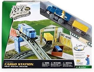Best imaginarium train table toys r us Reviews