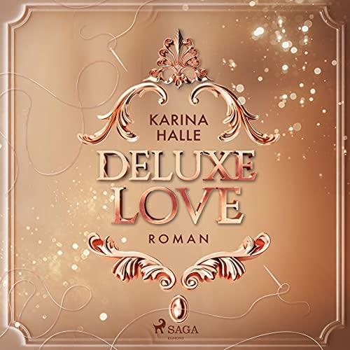 Deluxe Love Titelbild