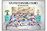 My Patchwork Family (English Edition)