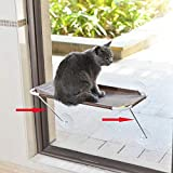 LSAIFATER All Around 360° Sunbath and Lower Support Safety Iron...