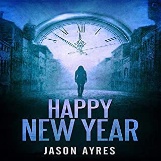 Happy New Year     Second Chances, Book 4              Written by:                                                                                                                                 Jason Ayres                               Narrated by:                                                                                                                                 Aisling Leyne                      Length: 6 hrs and 54 mins     Not rated yet     Overall 0.0