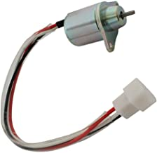 Sz Machparts Fuel Lift Pump 3936320 Fits for Hyundai Old Diesel Fork Lift Truck HDF35A-2