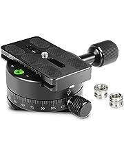 【3/29まで】 UTEBIT カメラ関係商品 お買い得セール