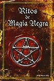 Ritos de Magia Negra (Círculo Mágico)