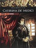 HISTORICA BIOGRAFIE #03 - CATE