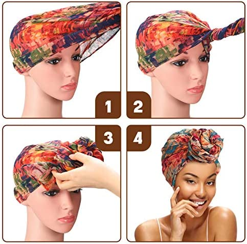 Cheap head scarves online _image1