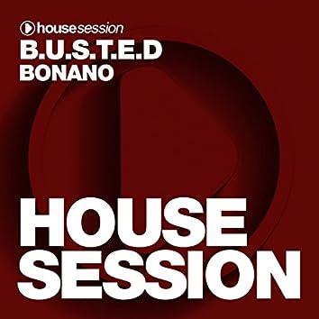 Bonano (Amadeus & Mozart vs. Matt Myer Edit)