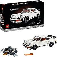 LEGO Creator Expert: Porsche 911 Collectable Model (10295)