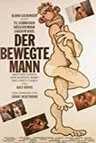 Close Up Der bewegte Mann Poster (59,5cm x 84cm) + 1