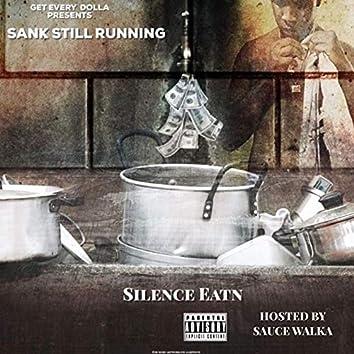 Sank Still Running