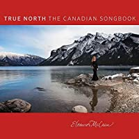 True North: the Collection