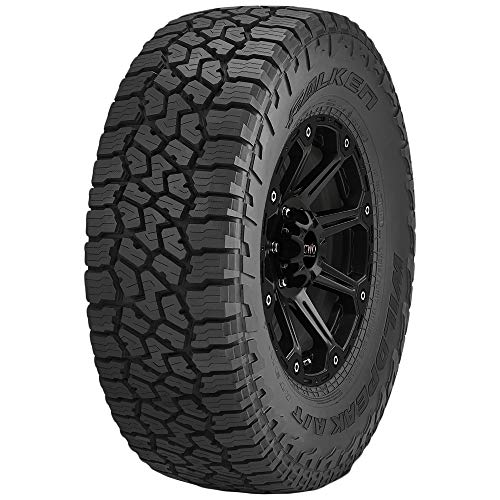 Falken Wildpeak All-Terrain Radial Tire