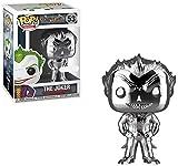 POP Batman Arkham Asylum 53 The Joker