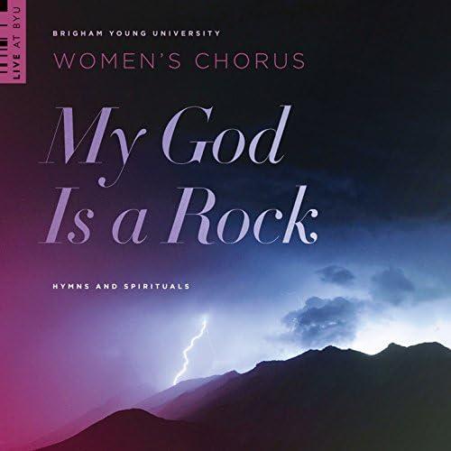 BYU Women's Chorus