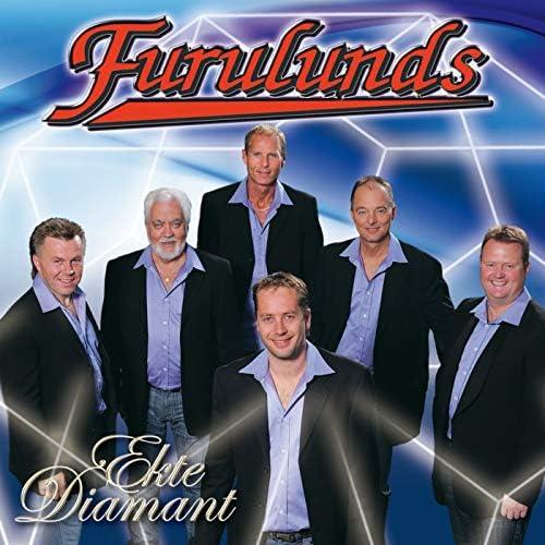 Furulunds