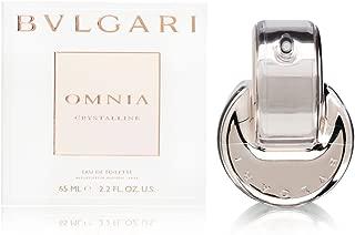 Best bvlgari perfume for women new Reviews