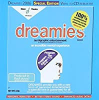 Dreamies 2006 Special Edition by Bill Holt (2012-06-19)