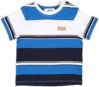 hugo boss baby t shirt