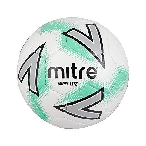 Mitre Impel Lite Soccer Ball