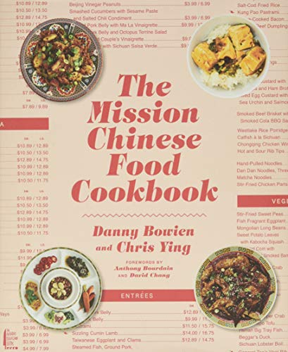 W85ok free download the mission chinese food cookbook by danny easy you simply klick the mission chinese food cookbook book download link on this page and you will be directed to the free registration form after the forumfinder Choice Image