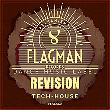 Revision Tech House