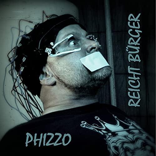 Phizzo