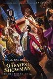 The Greatest Showman – Hugh Jackman - Film Poster Plakat