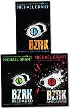 bzrk book 3