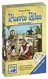 Ravensburger Alea 26975 Puerto Rico - Juego de Cartas