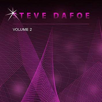 Steve Dafoe, Vol. 2