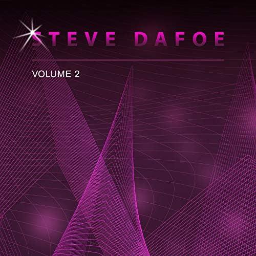 Steve Dafoe