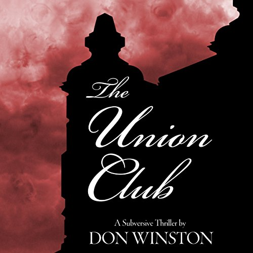 The Union Club cover art