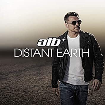 Distant Earth (Deluxe Version)