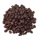 Aromas de Café - Café Guatemala Antigua Terra Rossa - Café Molido - Sabor Suave y Afrutado - Café de Guatemala - Con Notas de Cacao - Aroma Complejo - 100 gr.