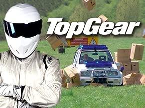 Top Gear Season 11 (UK)