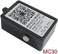 CEYE for Canon Pro1000 Pro2000 Pro4000 Pro4000S Pro6000S Pro520 Pro540 Pro540S Pro560 Pro560S Maintenance Tank Chip Resetter MC-30