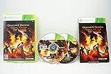 Dragons Dogma Dark Arisen (Xbox 360)