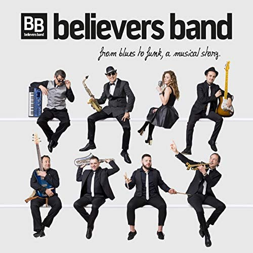 Believers Band