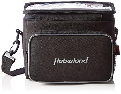 Habeb #Haberland -  Haberland Classic