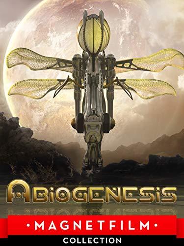 Abiogenesis [OV]